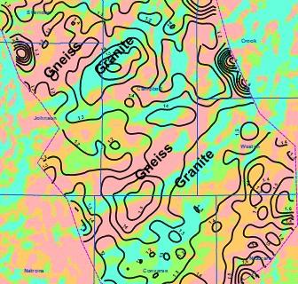 Powder River Thumbnail